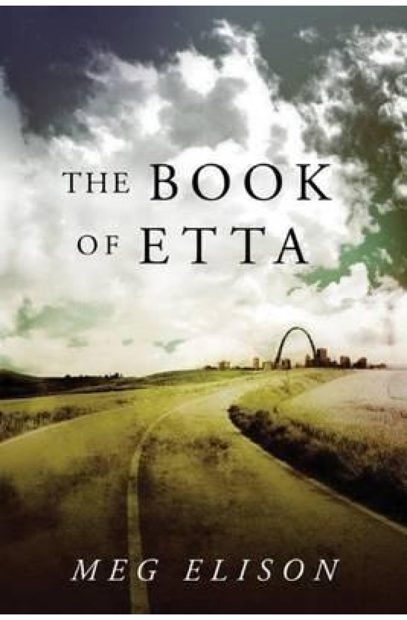 Road to Nowhere 2: Book of Etta