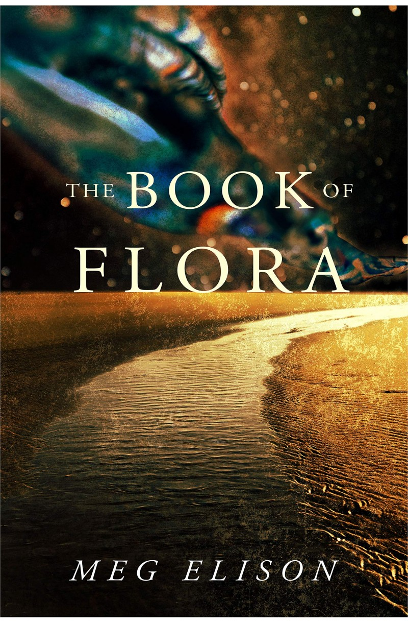 Road to Nowhere 3: Book of Flora