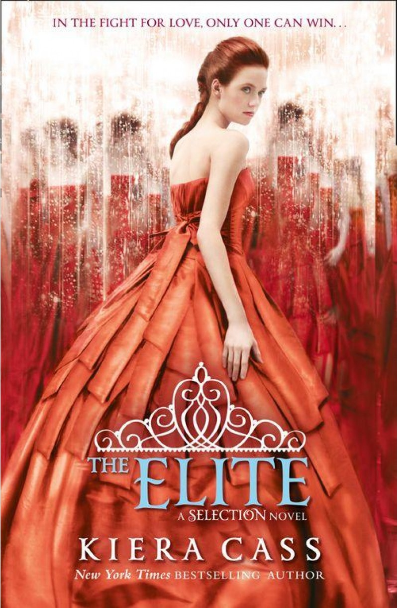 Selection 2: Elite