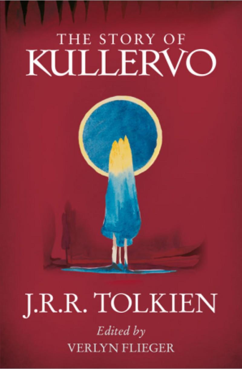 Story of Kullervo