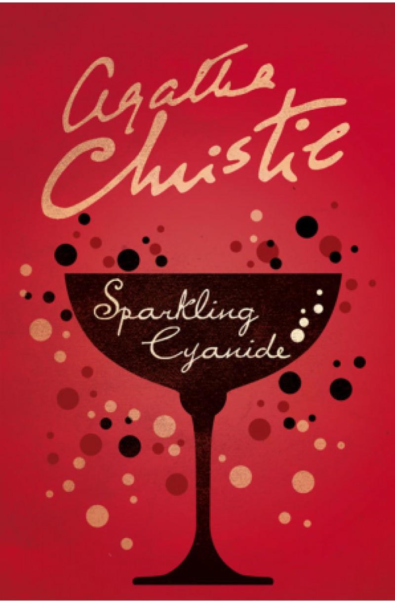 Sparkling Cyanide (Miss Marple)