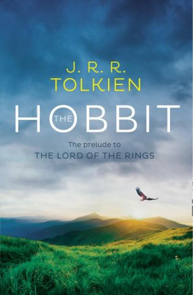 Hobbit (2020 edition)