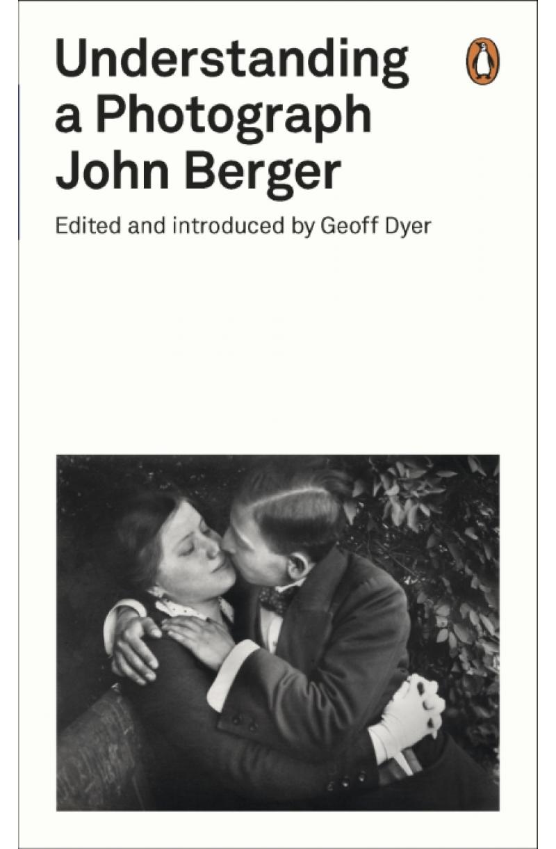 Understanding a Photograph (editie de buzunar)