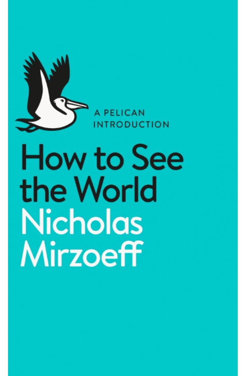How to See the World (format de buzunar)