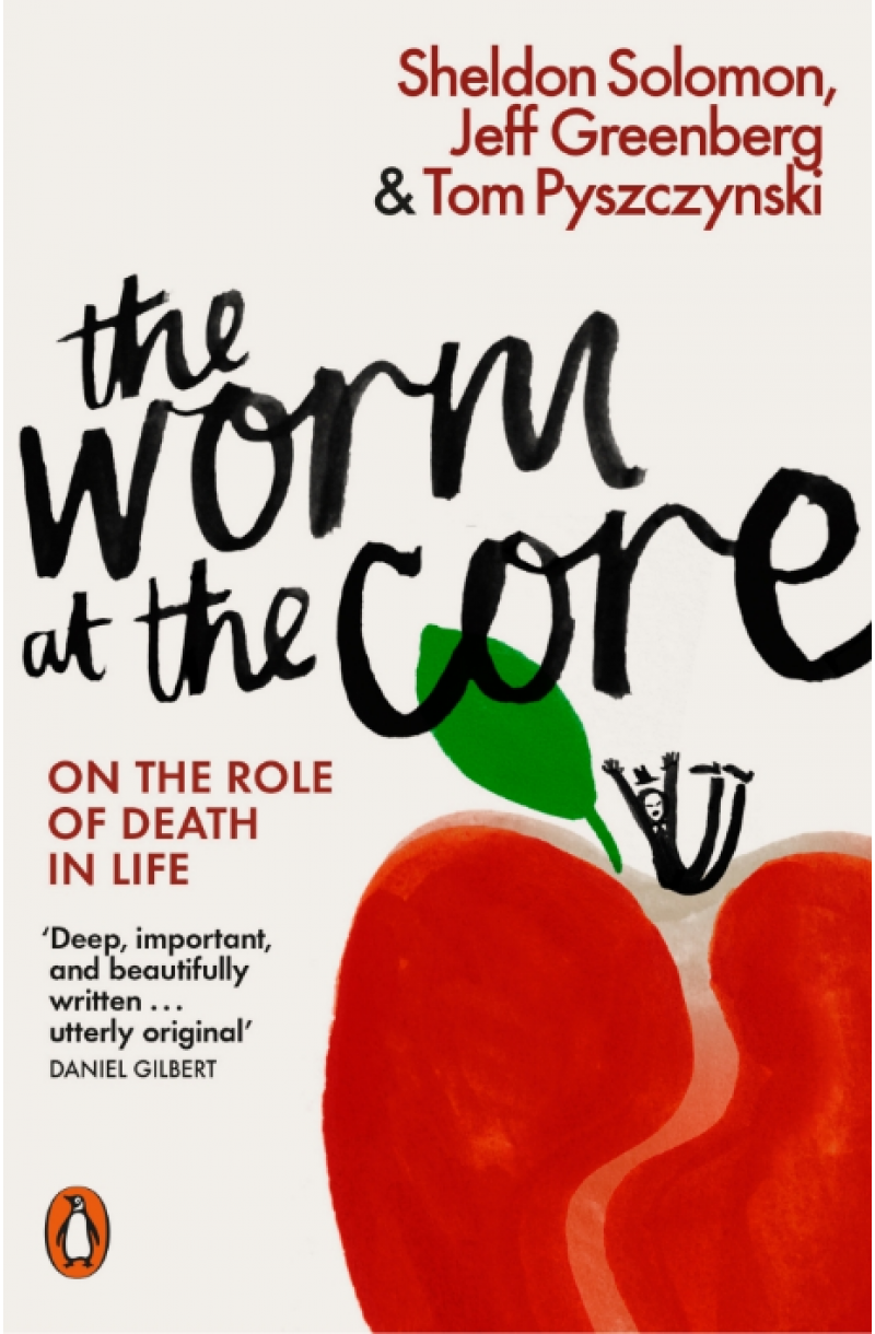 Worm at the Core: On the Role of Death in Life