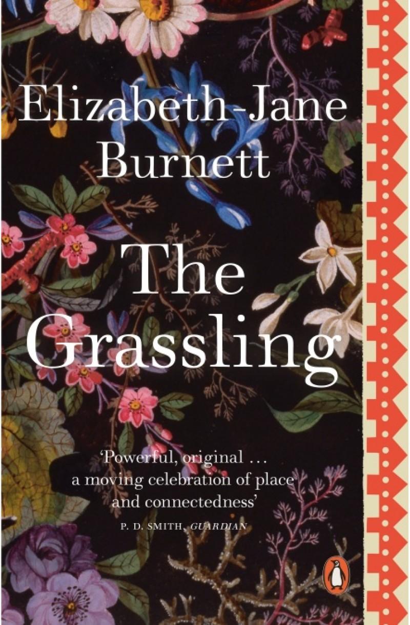 Grassling