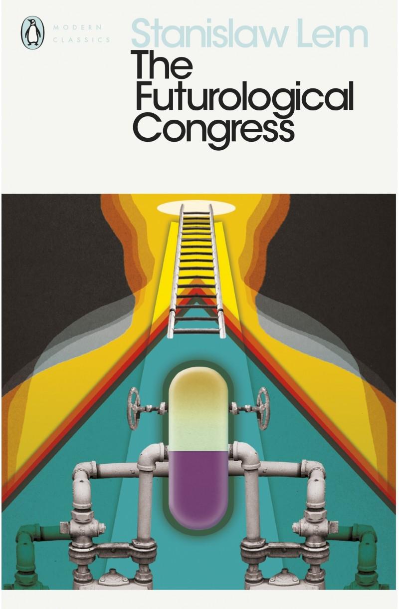 Futurological Congress (PMC)