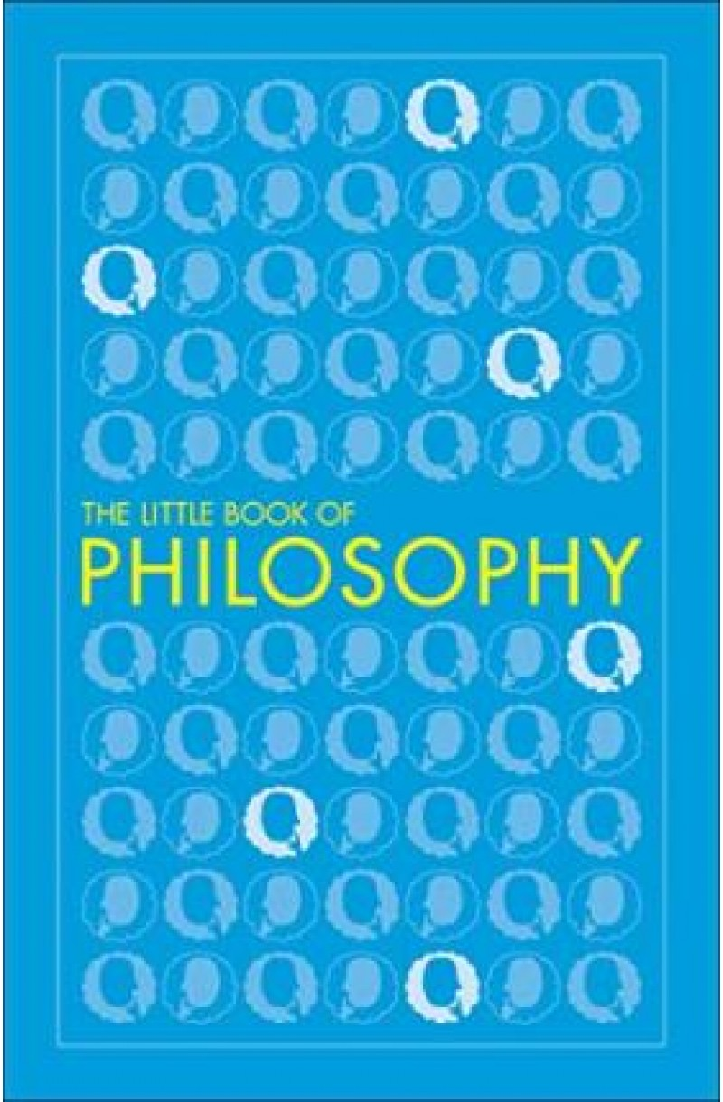 Little Book of Philosophy
