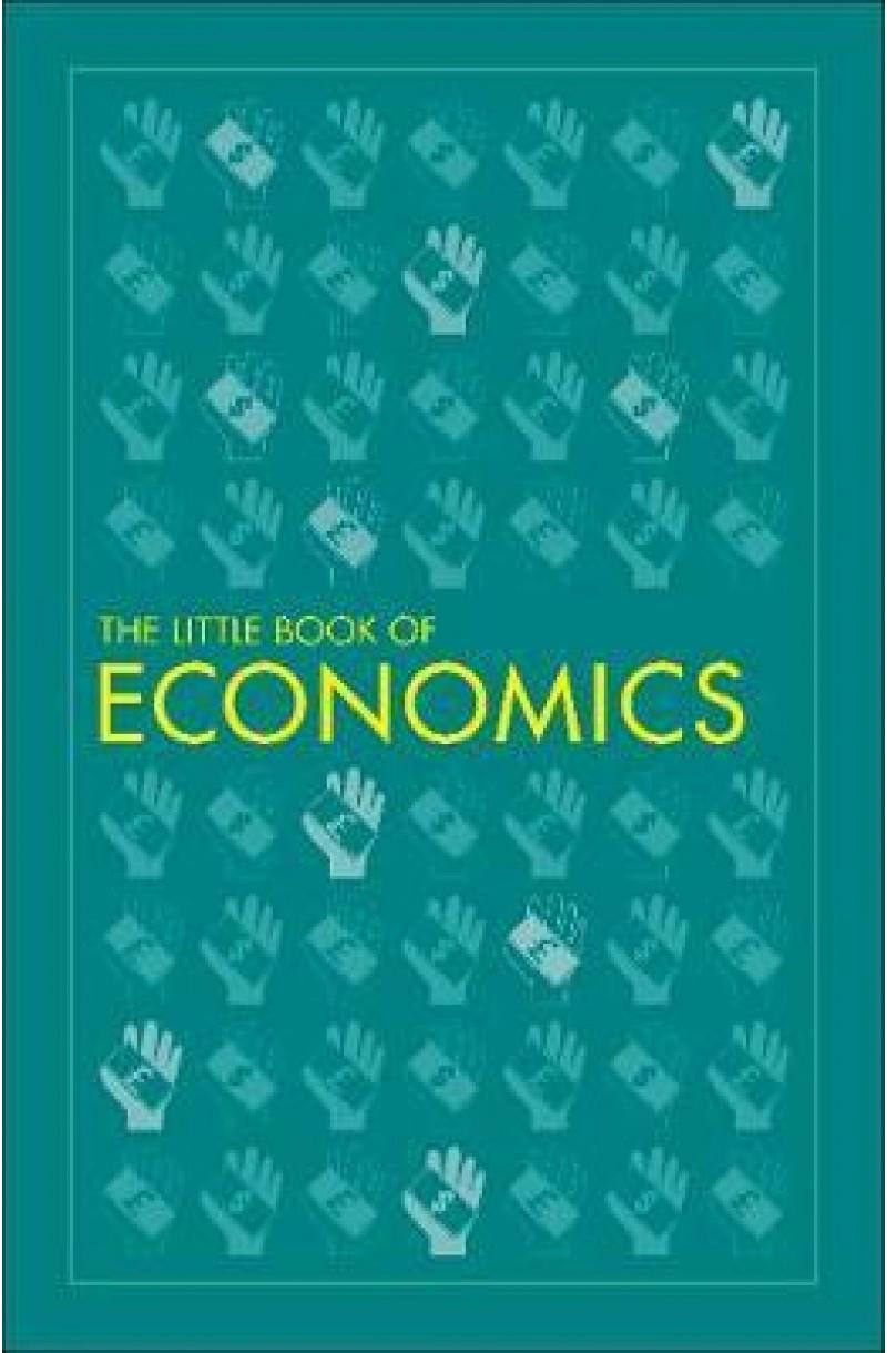 Little Book of Economics