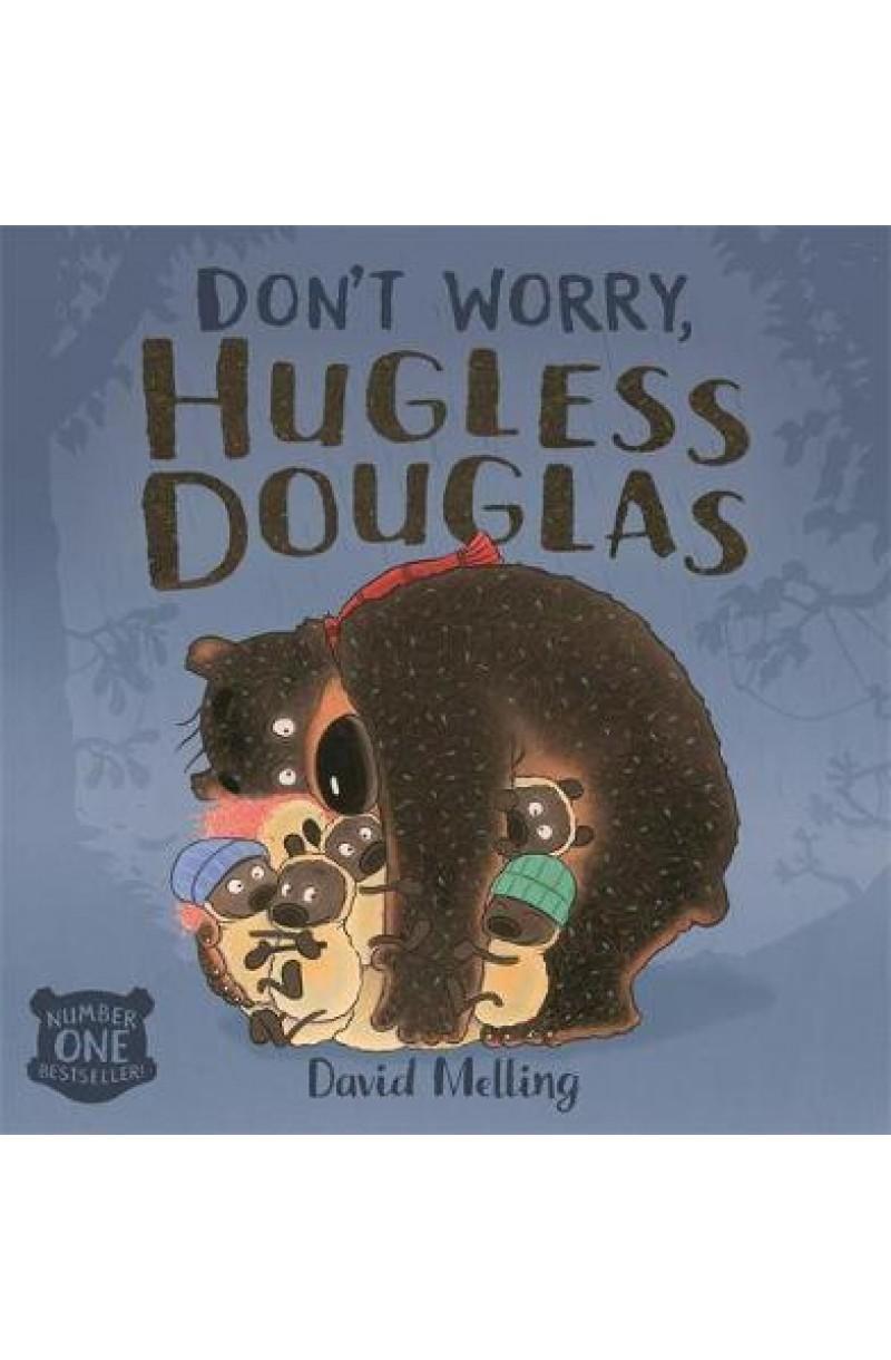 Don't Worry, Hugless Douglas