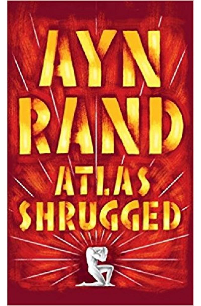 Atlas Shrugged (US)