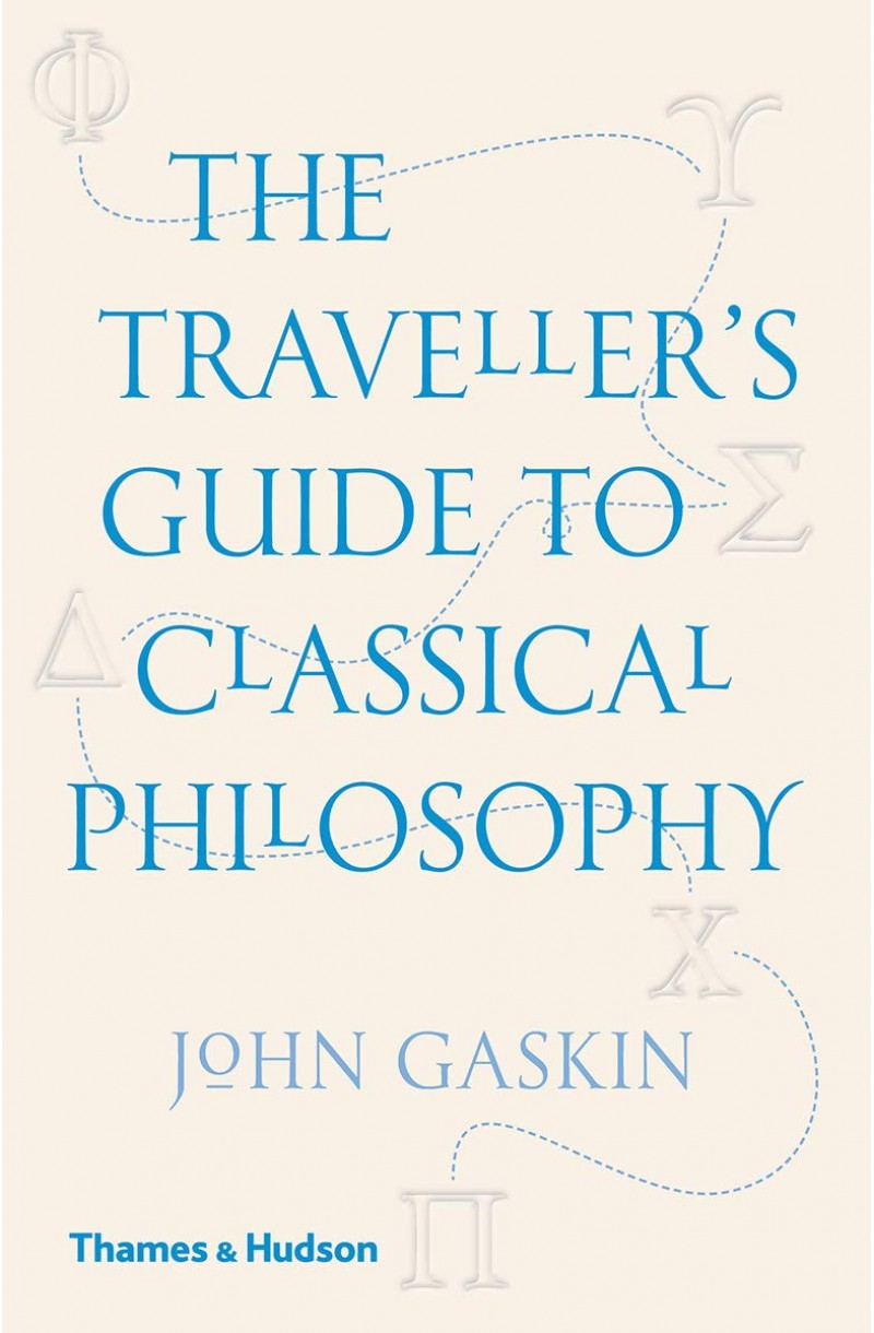 Traveller's Guide to Classical Philosophy