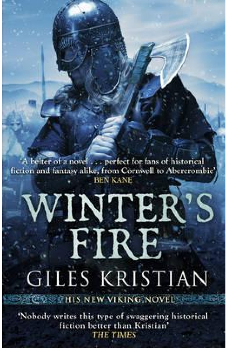 Rise of Sigurd 2: Winter's Fire