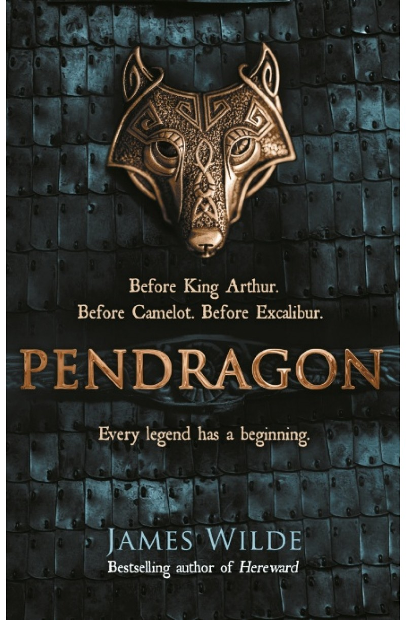Dark Age 1: Pendragon