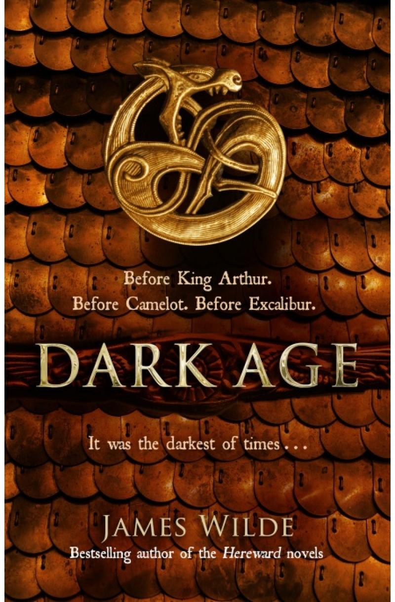 Dark Age 2