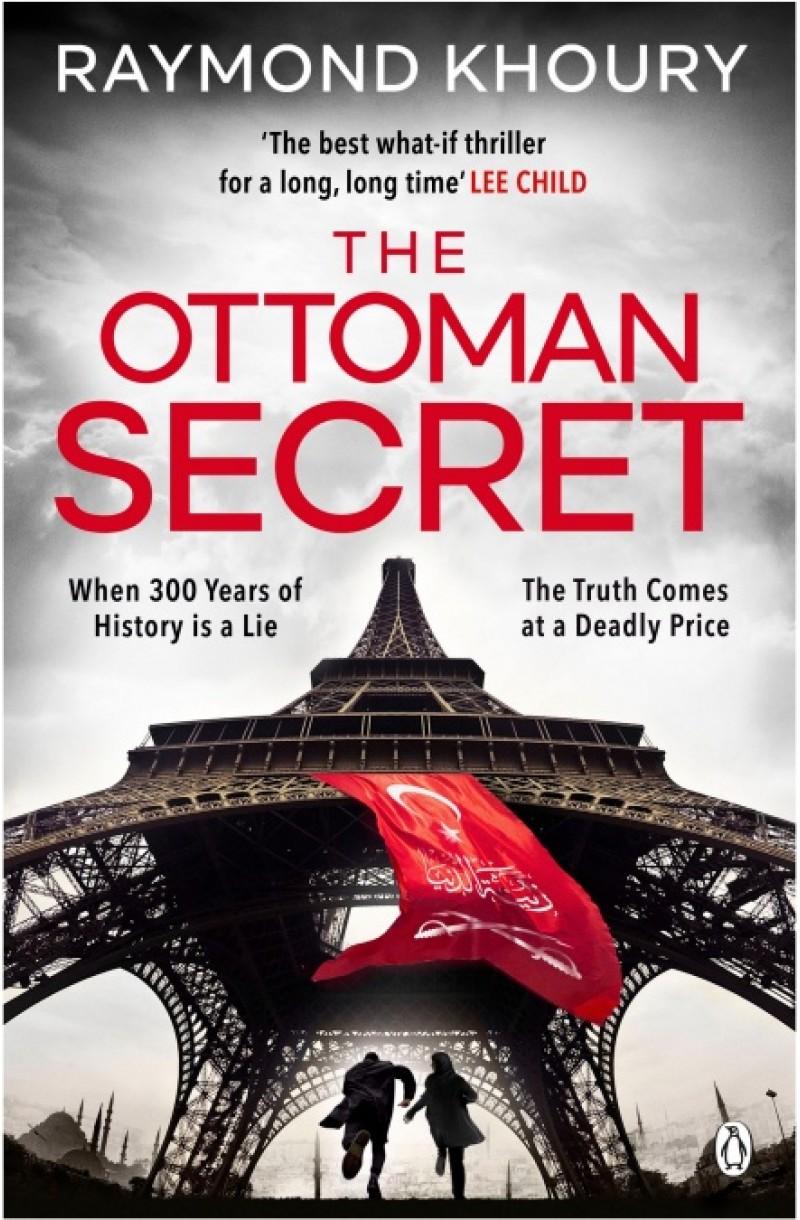Ottoman Secret
