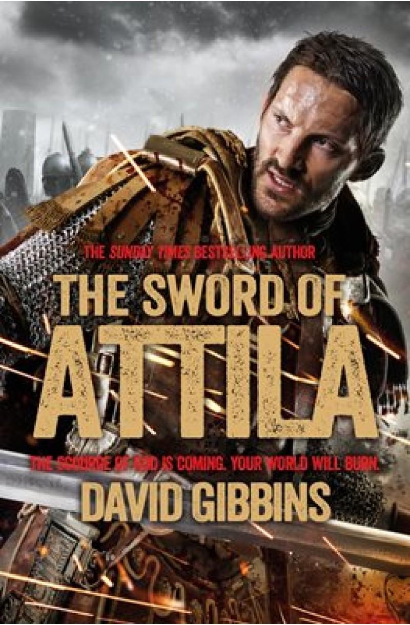 Total War Rome 2: The Sword of Attila : Rome