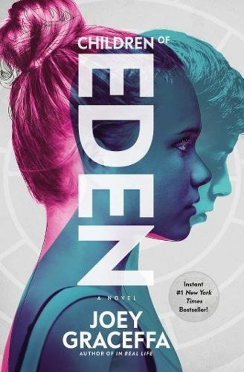 Eden 1: Children of Eden