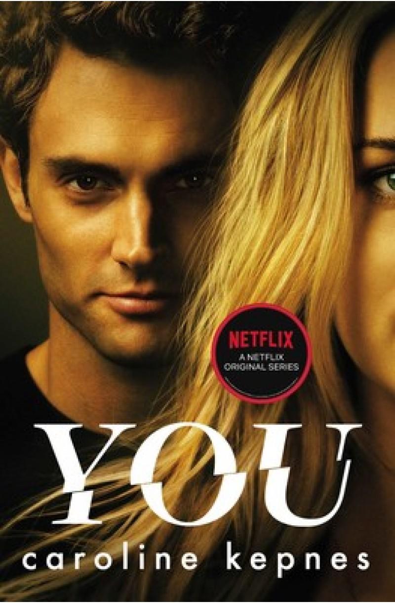 You (A Netflix TV Series)