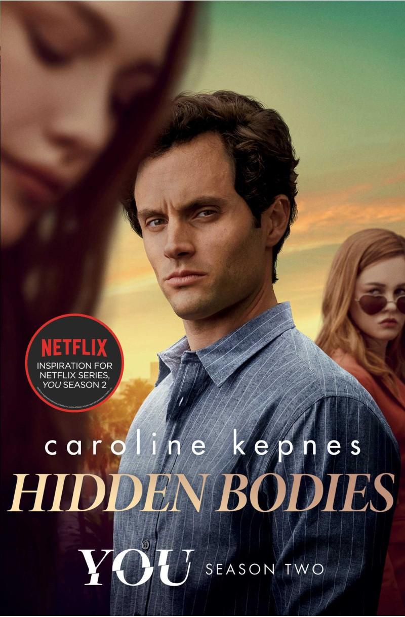 You 2: Hidden Bodies