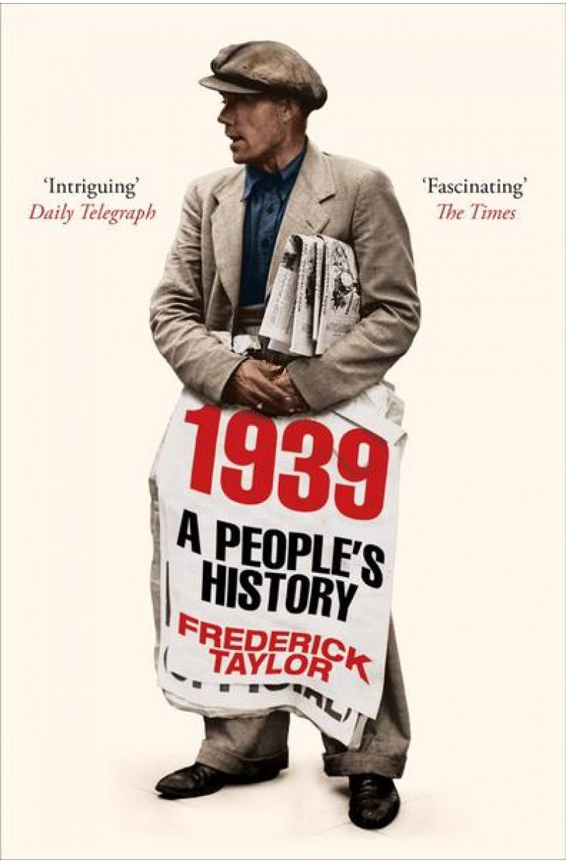 1939: A People's History