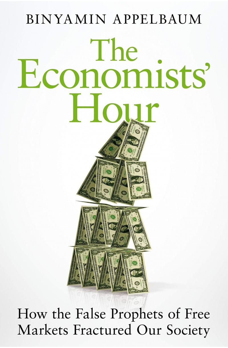 Economists' Hour