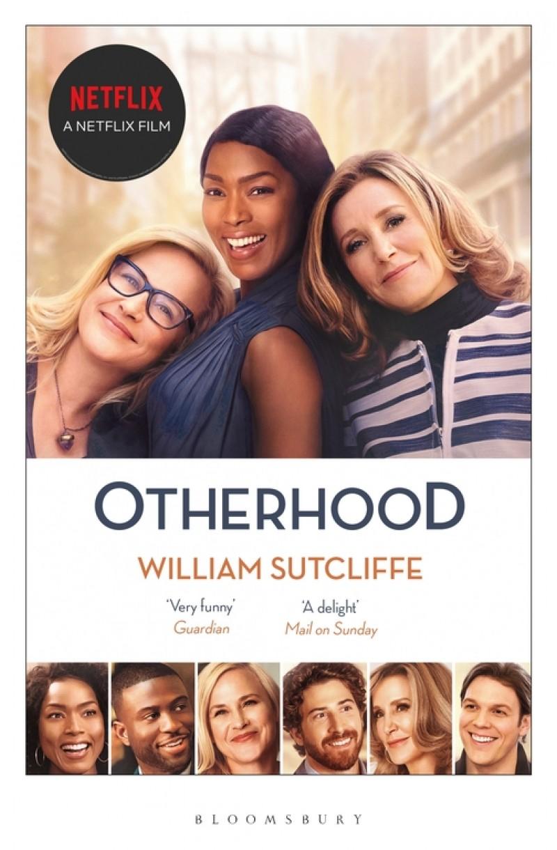 Otherhood (Film tie-in)