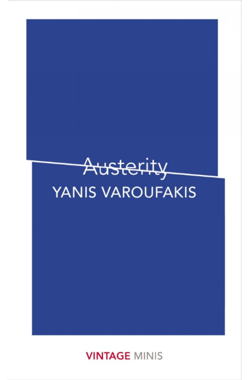 Austerity (Vintage Minis)