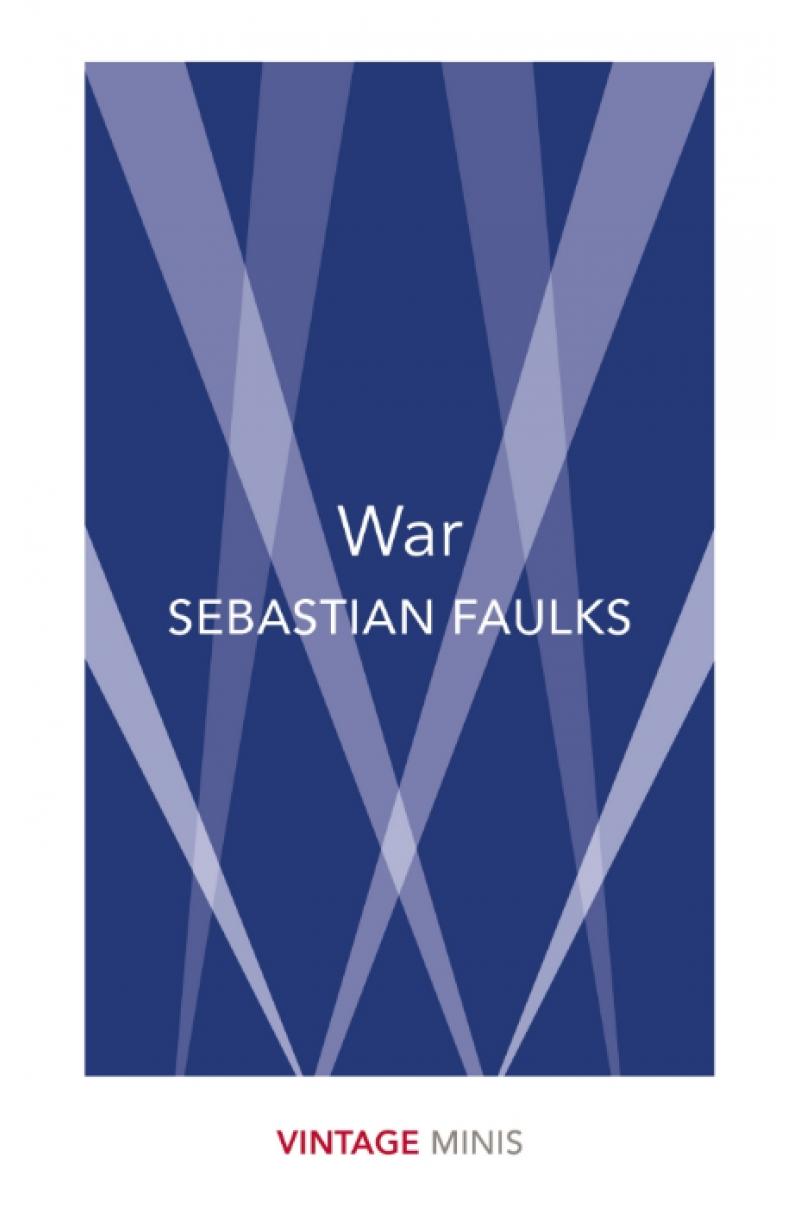 War (Vintage Minis)