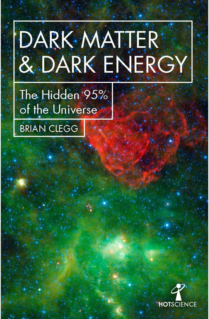 Dark Matter and Dark Energy: The Hidden 95% of the Universe