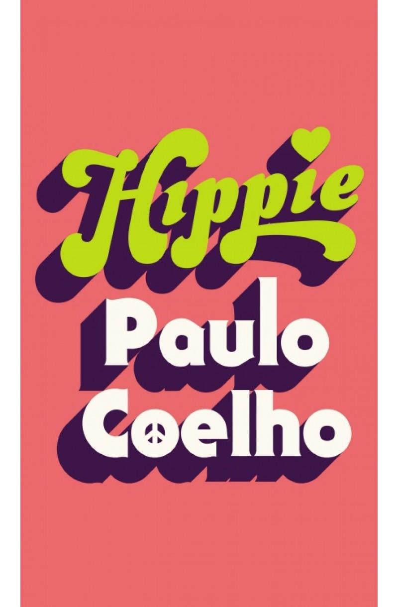 Hippie (format de buzunar)