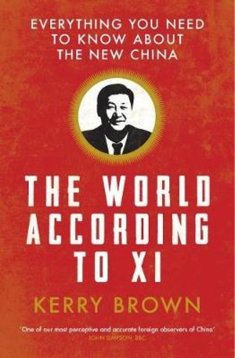World According to Xi