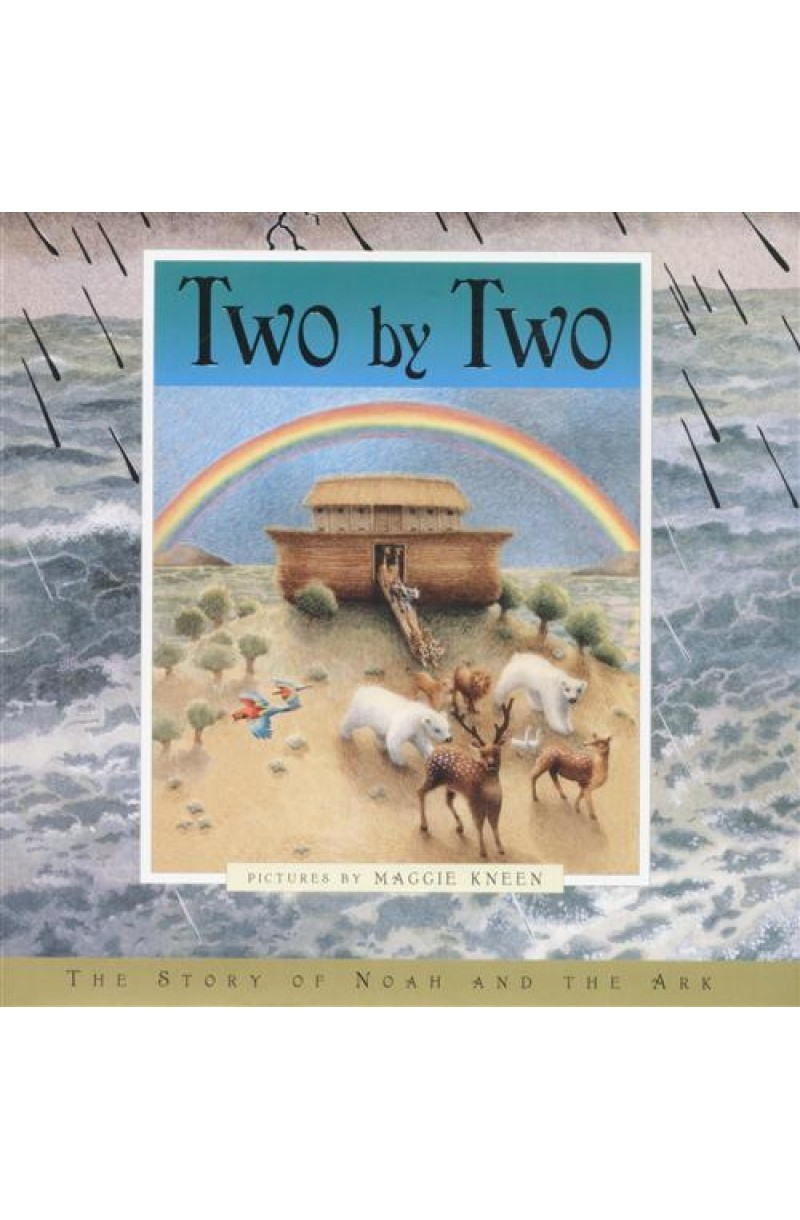 Two by Two