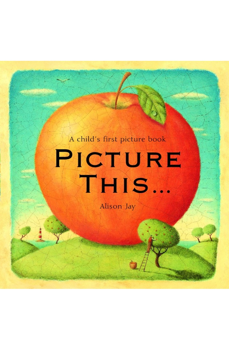 Picture This… PB