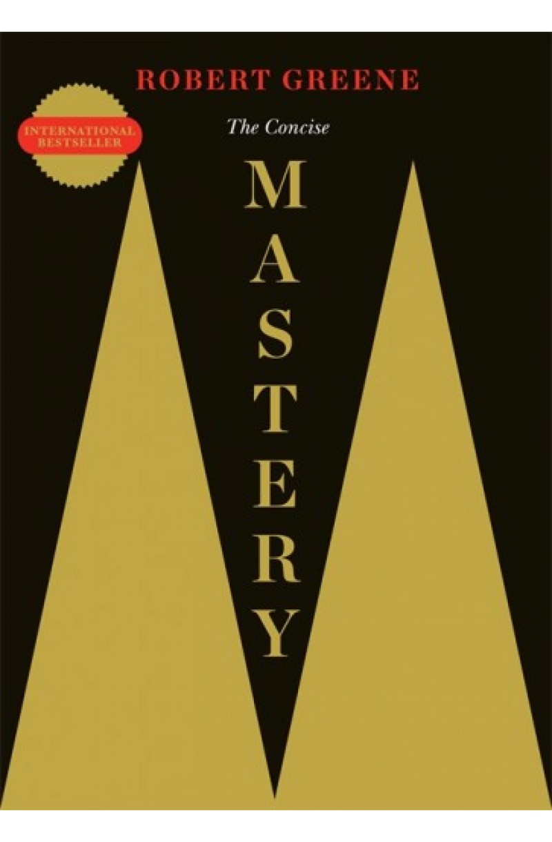 Concise Mastery