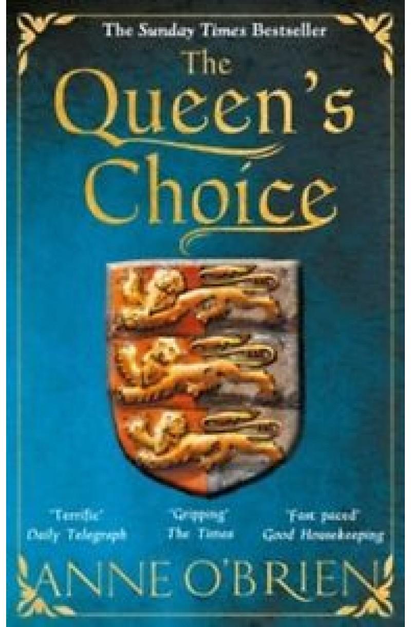 Queen's Choice