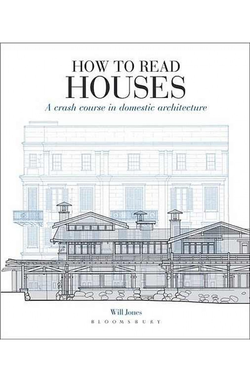 How to Read Houses