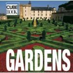 Gardens Minicube