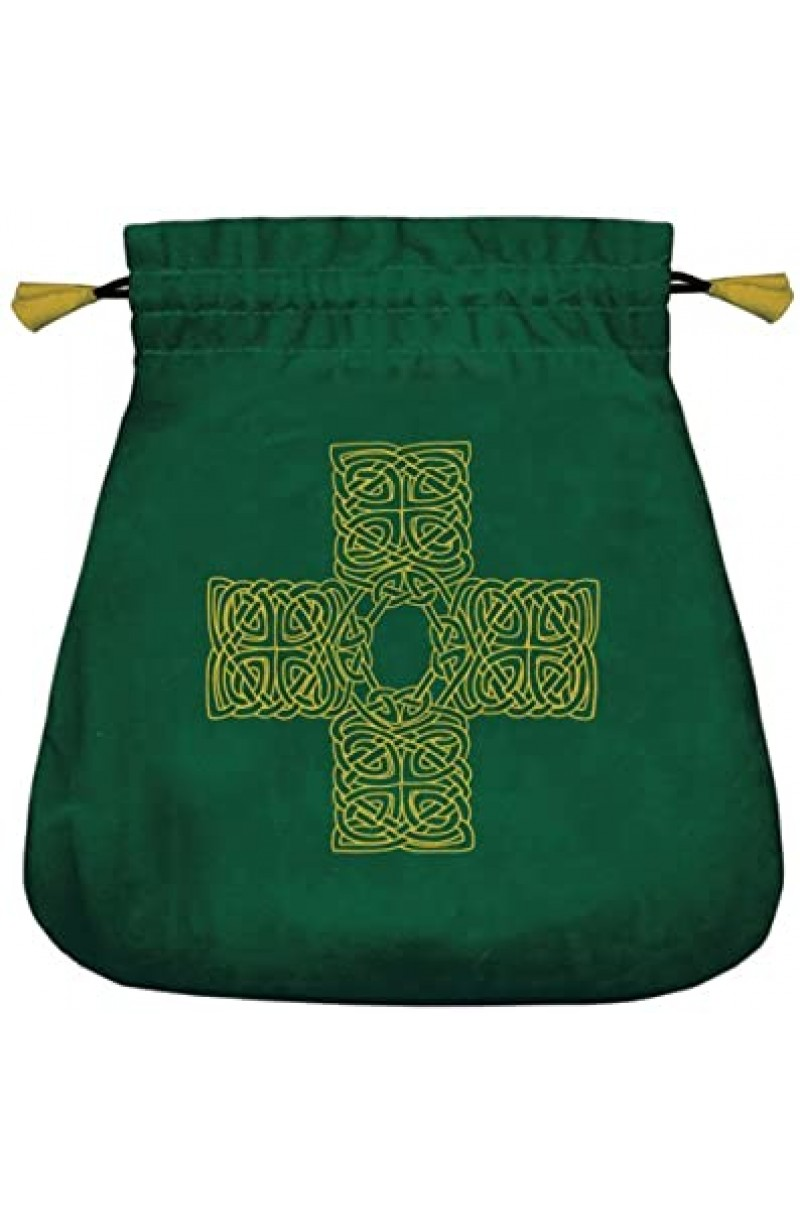 Tarot Bag - Celtic Cross
