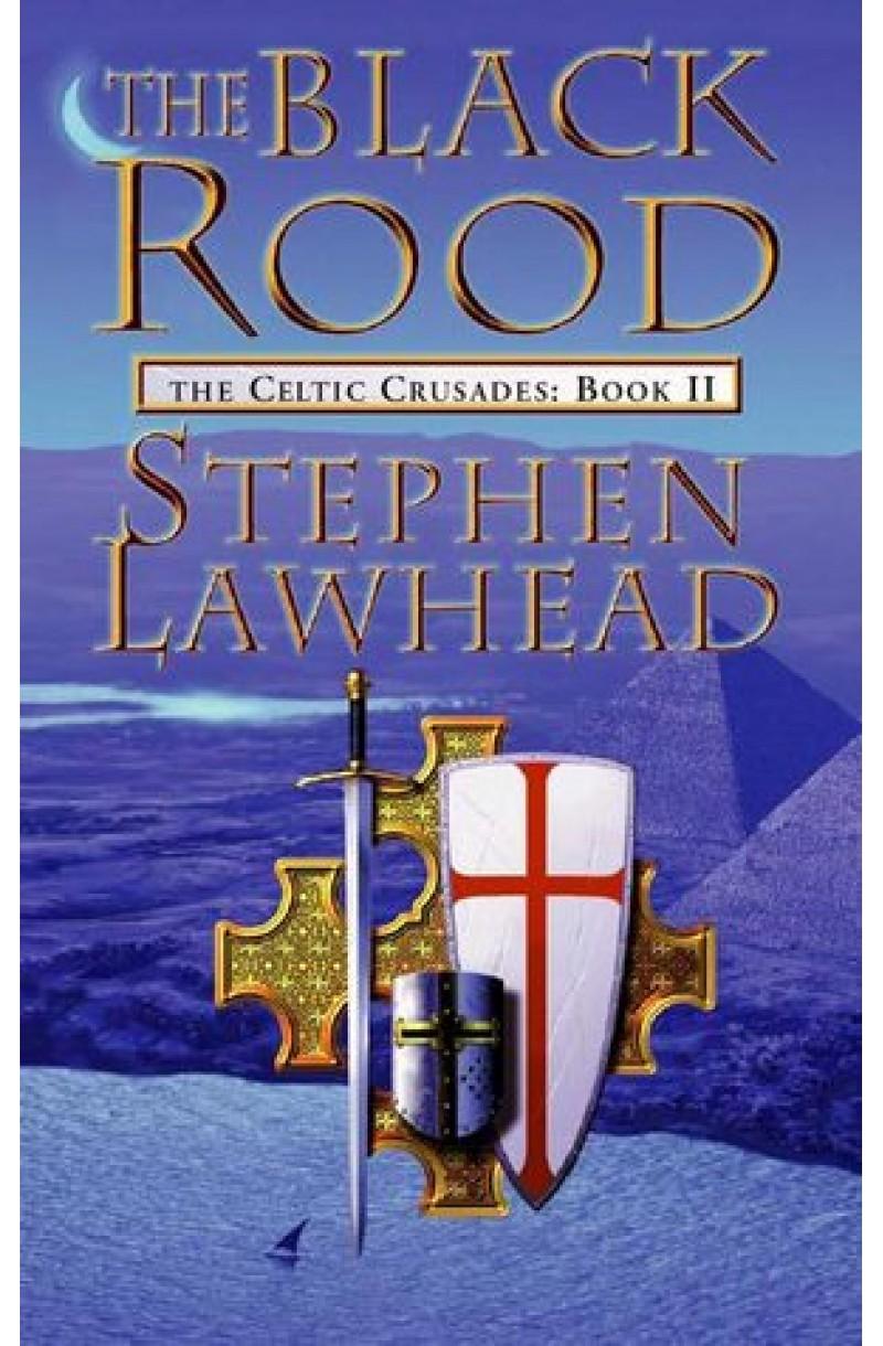 Celtic Crusades 2: Black Rood