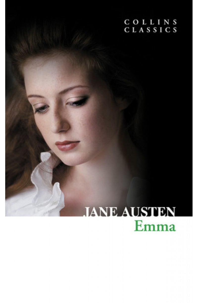 Emma - HCC