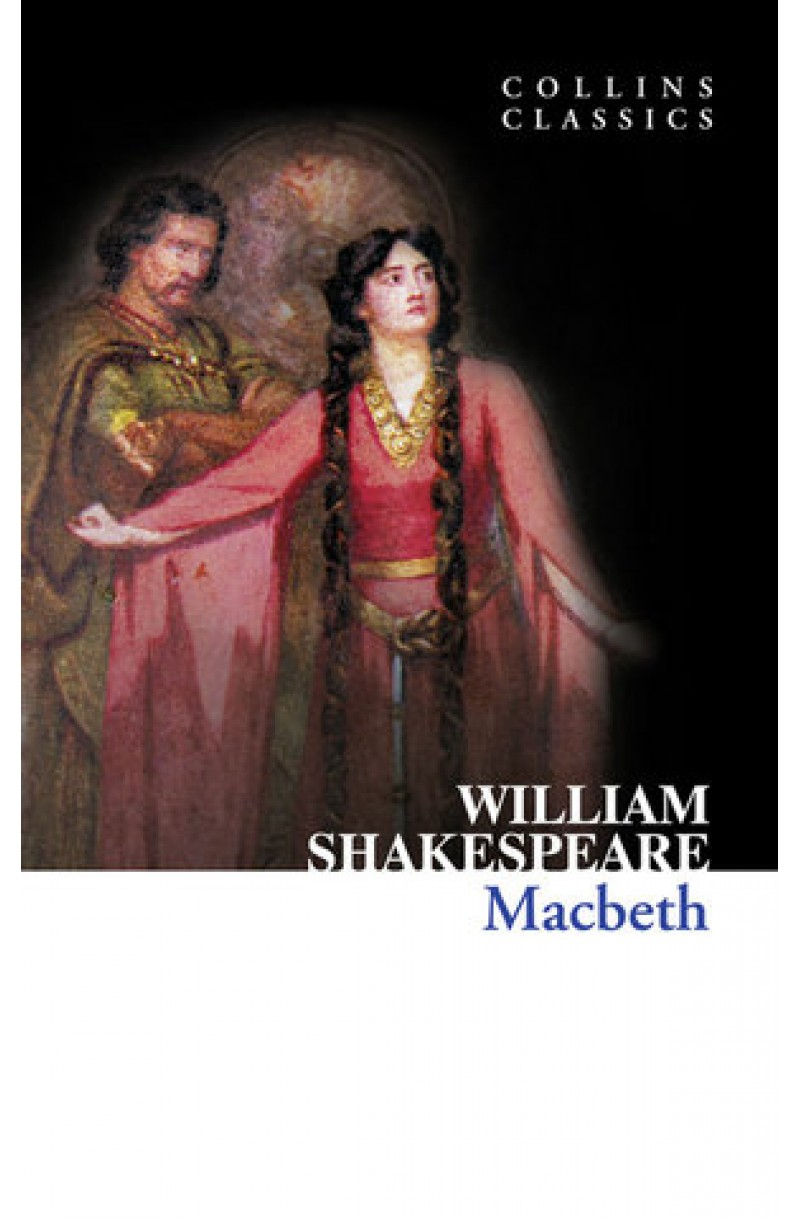Macbeth - HCC
