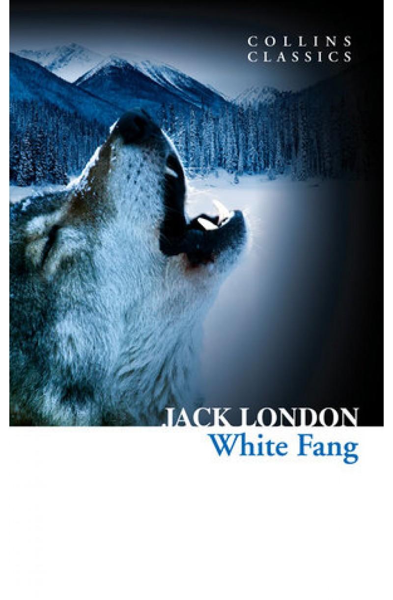 White Fang - HCC