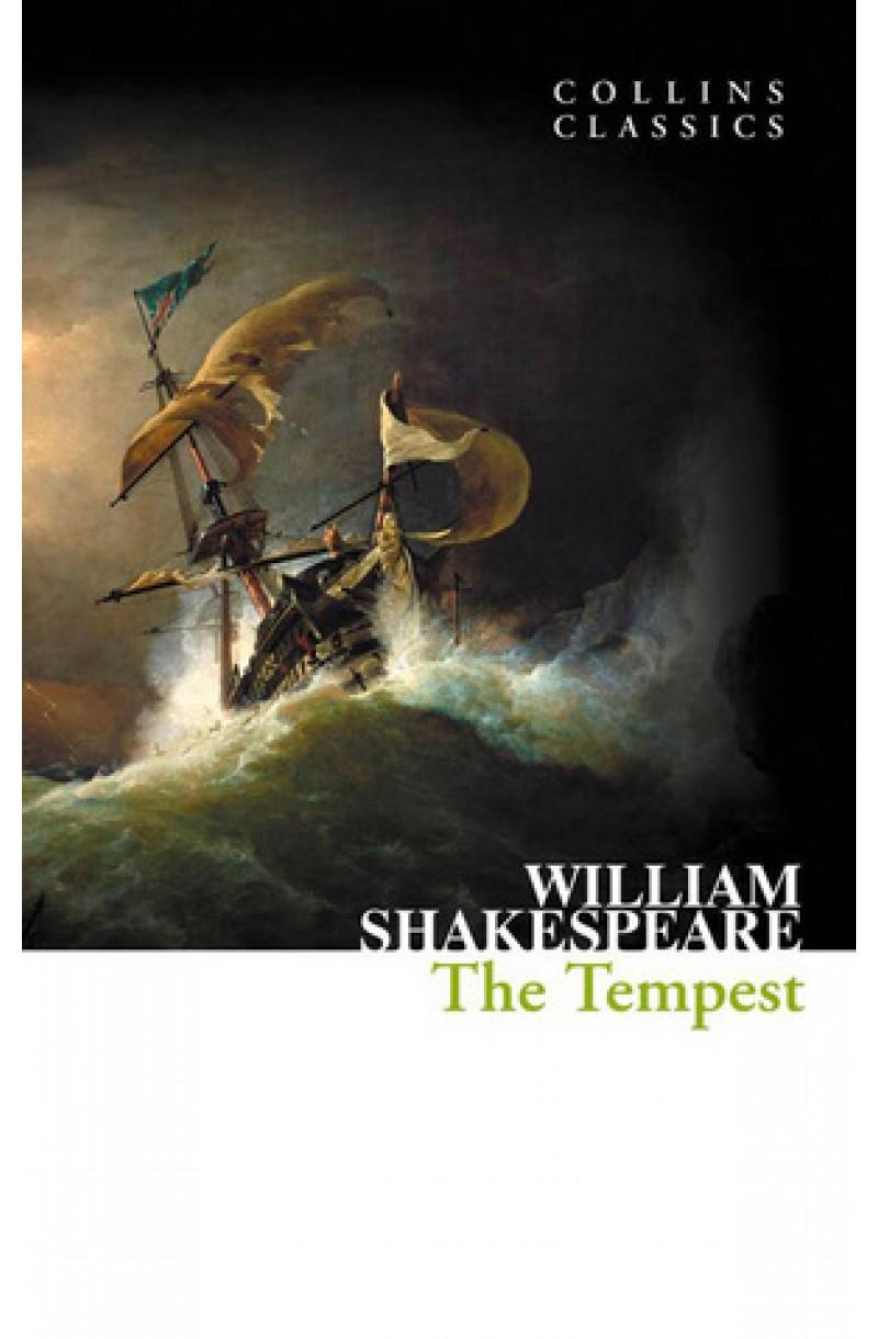 Tempest - HCC