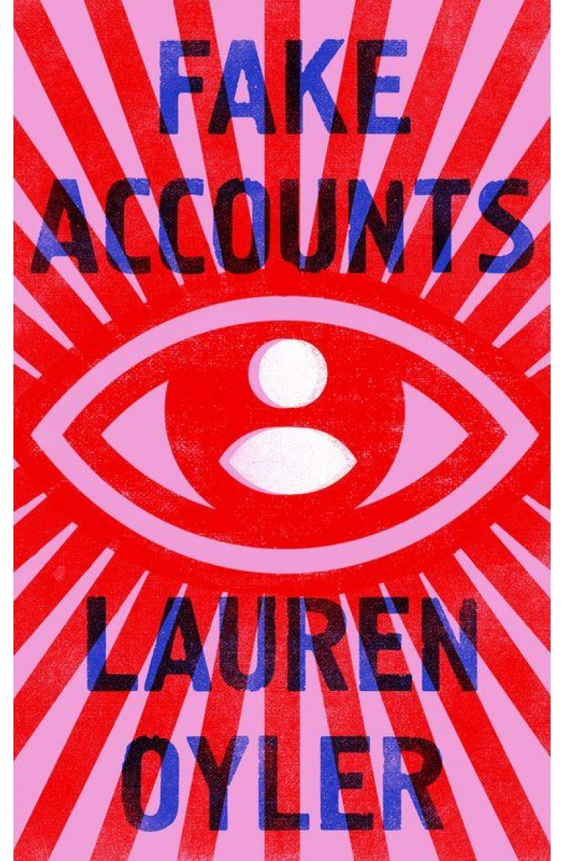 Fake Accounts (format mare)