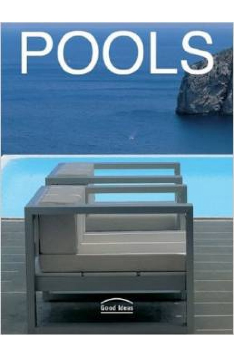Pools: Good Ideas