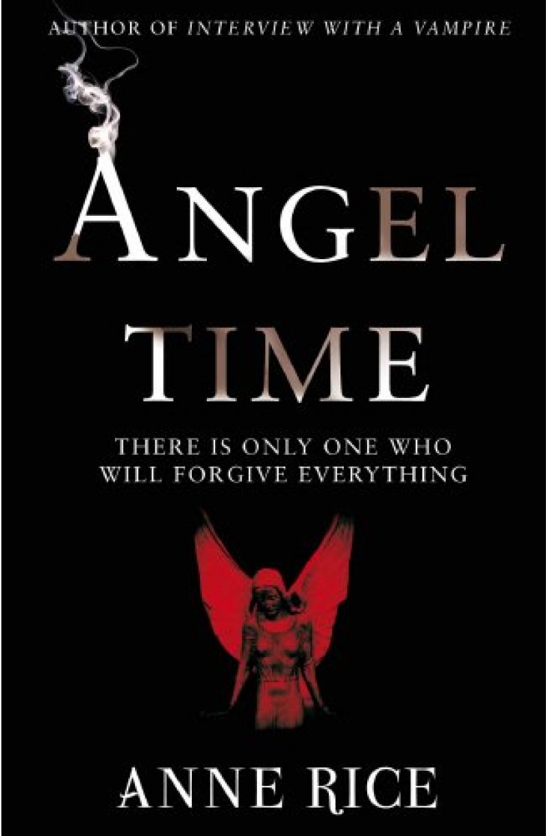 Angel Time: The Songs of the Seraphim