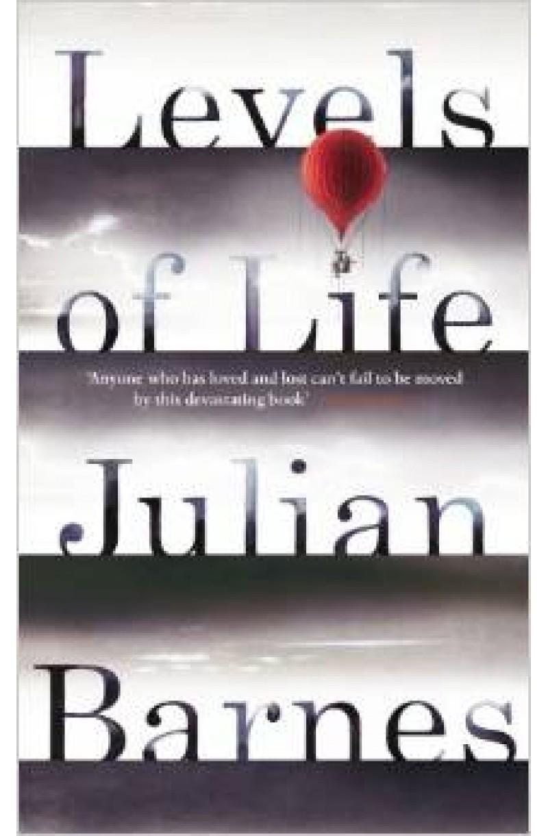 Levels of Life (editie de buzunar)