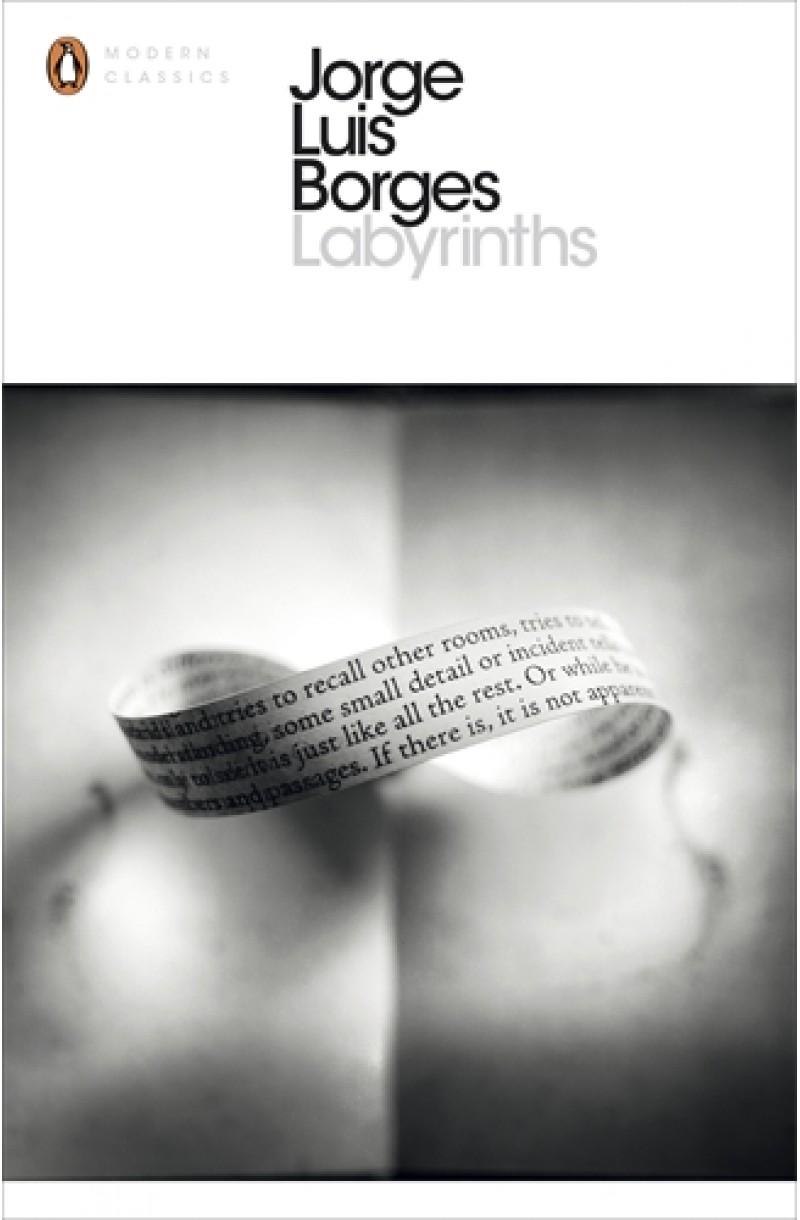 Labyrinths - PMC