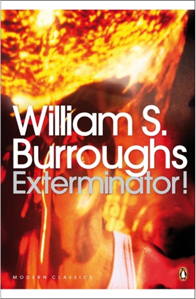 Exterminator! - PMC